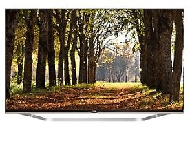 LG 42LB731V (42 Zoll) Cinema 3D LED Backlight Fernseher für 529€