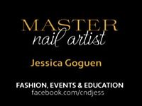 MENTION THIS AD NEW CLIENTS & RECEIVE 25% OFF! NAILS