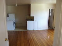 Hey u of w students! one-bedroom apt on University/California