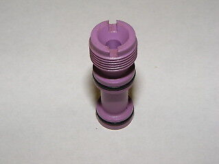 Karcher 4.769-034.0 Nozzle Insert, 47690340