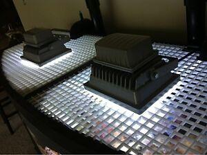 Aquarium-Reef-LED-Lamp-30W-14000K-White-250W-Metal-Halide-alternative-Light