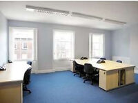 Liverpool-Rodney Street (L1) Office Space to Let