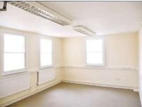 Luton-Dallow Road (LU1) Office Space to Let