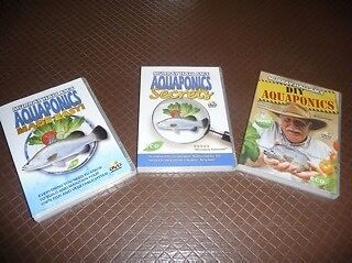 AQUAPONICS ACCESSORIES Ettalong Beach Gosford Area Preview