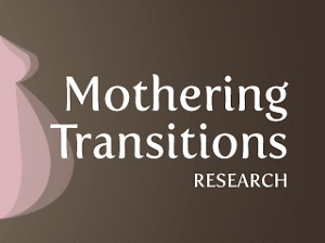 NEW MOTHERS/FATHERS < 2 WEEKS - EARN UP TO $230