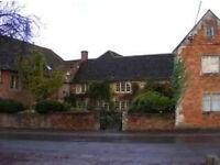 Trowbridge-The Midlands - Holt (BA14) Office Space to Let