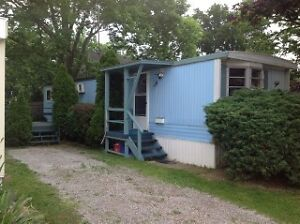 CAREFREE LIVING AT ITS BEST SUPER CLEAN UNIT $18.900