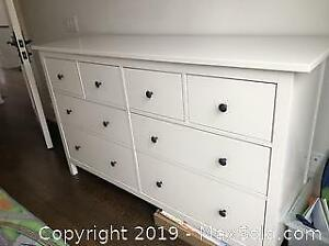 Ikea Dresser Kijiji In Ontario Buy Sell Save With Canadas