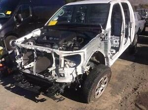 Hilux 4WD 150 Cabin WANTED. Collector Yass Valley Preview