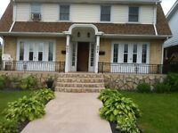 Beatiful House for Rent - 3 Bed/2 Bath