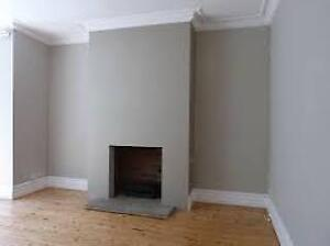 Experienced Painter and Reno's , Bathrooms, kitchens, Bedrooms