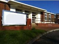 Chorley-Euxton Lane (PR7) Office Space to Let