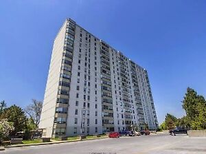 Affordable South London Condo