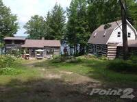 Homes for Sale in North-West, [Not Specified], Ontario $999,000