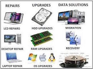 Professional affordable quick time repair solutions
