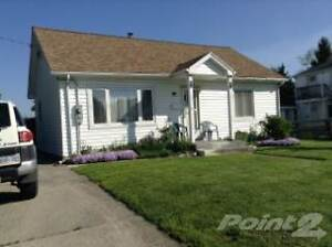 34 Oxley Dr