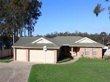 5 Bedroom House for Rent $480 per week Ashtonfield Maitland Area Preview
