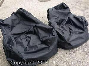 Bean Bag Chairs A