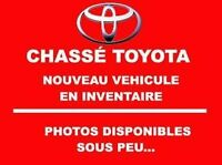 2013 Toyota Sienna LE 8 Passagers + PEA
