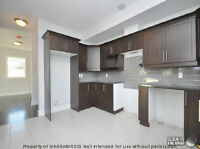 DEMAND IS HIGH FOR HOUSES/CONDOS MAKE$$$$ CALL US