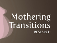 PREGNANT AND NEW MOTHERS < 2 WEEKS - EARN UP TO $230