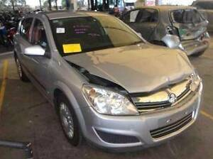 HOLDEN TS AH ASTRA PARTS HOLDEN ASTRA FOR WRECKING CALL NOW Sunshine Brimbank Area Preview