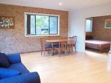 Modern granny flat for rent in St Ives St Ives Ku-ring-gai Area Preview