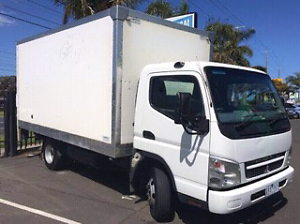 Sydney house removalists for $25 Penrith Penrith Area Preview