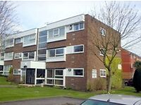 2 bed furnished flat - The Moorlands - Shadwell Lane, north Leeds