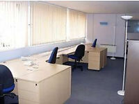 Burrell Row (BR3) Office Space London to Let