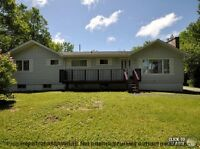 Bungalow with Legal In Law Suite/Apt in Upper Tantallon For Sale