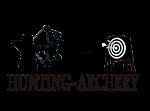 hunting-archery