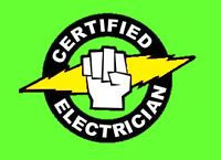*Affordable Electrician Services*