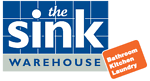 The Sink Warehouse