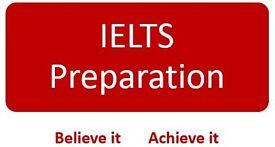 RAPID IELTS Preparation Programme at South Eastern Regional College
