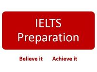 RAPID IELTS Preparation Programme at South Eastern Regional College