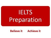 Breakthrough IELTS - Skills, strategies and test techniques to take you where you need to go