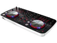 Pioneer DDJ ERGO DJ CONTROLLER £150