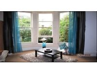 Sunny Large 2 Bed Clifton Apartment - Available NOW!!!!