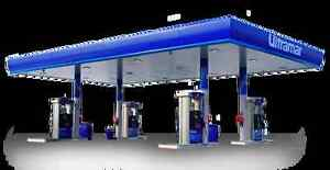 Gas Station For Sale Kijiji Free Classifieds In Toronto