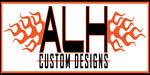 ALH Custom Designs
