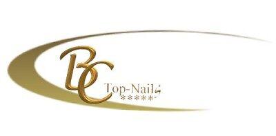bc-top-nails