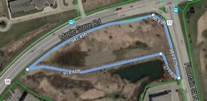 GREAT INVESTMENT OPPORTUNITY! Cambridge Kitchener Area image 1