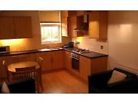 Gorgeous 1 Bedroom Flat , Donald Street, Roath, Cardiff