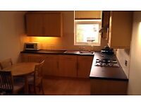 Gorgeous 1 Bedroom flat Donald Street Roath Cardiff