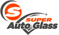 Super Auto Glass, Call us today for a quote!