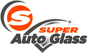 Looking for a new windshield? Call Super Auto Glass!