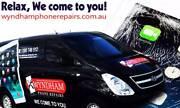 Phone Repairs Wyndham Vale Werribee Hoppers Crossing Tarneit Werribee Wyndham Area Preview