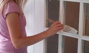 ​Free Estimate Painting Services   Kitchener / Waterloo Kitchener Area image 1
