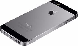 ******** APPLE IPHONE 5 16GB ONLY ON VODAFONE **********